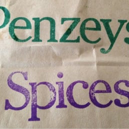 Penzeys Spices 32 Reviews Herbs Amp Spices 674 Grand