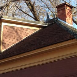 Photo Of Exceptional Roofing   Salt Lake City, UT, United States