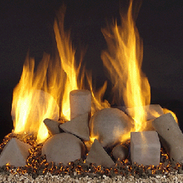 Photos for Royal Fireplace & Patio - Yelp