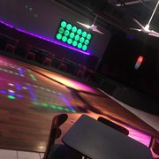 Rumba Room 21 Photos Amp 23 Reviews Dance Clubs 303 S