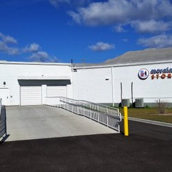 Superb Photo Of Morningstar Storage   Louisville, KY, United States. Morningstar  Storage Old Louisville