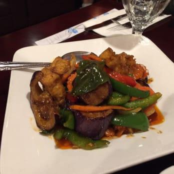 Yelp Thai Food San Luis Obispo