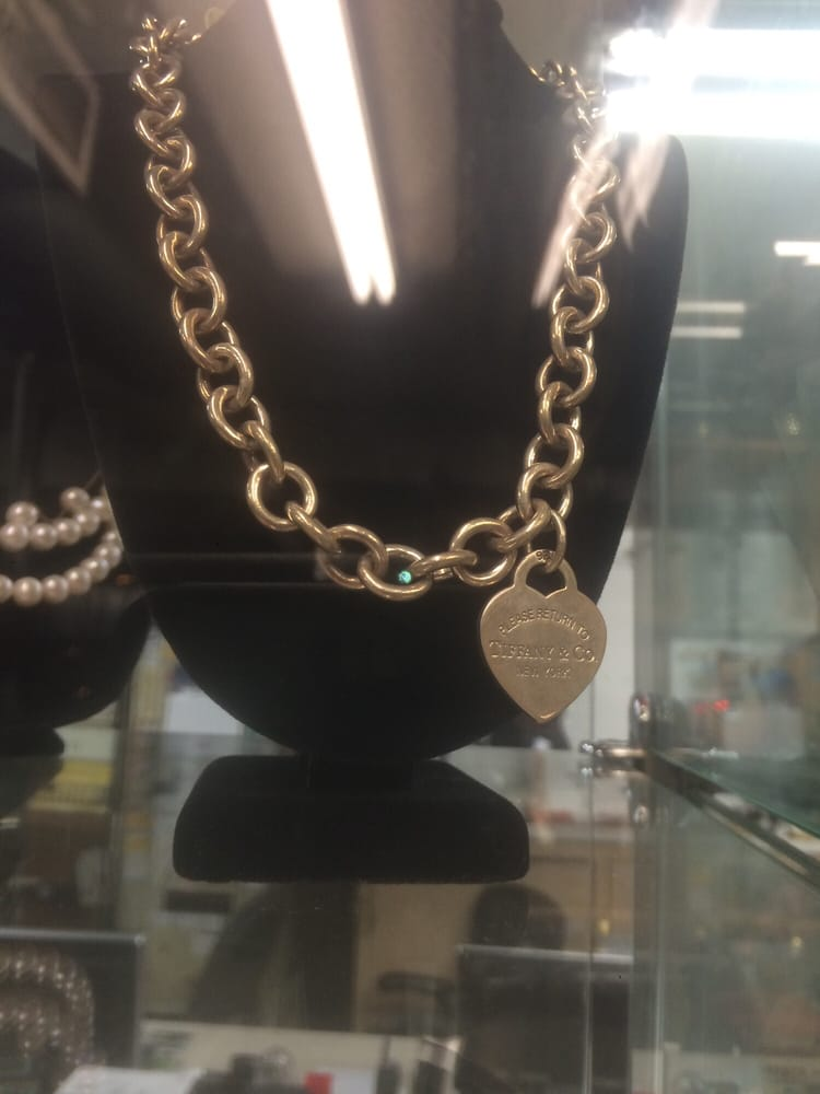 aaa pawn jewelry jewelry 5542 sepulveda blvd culver
