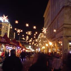Magdeburg Weihnachtsmarkt öffnungszeiten.Weihnachtsmarkt 14 Beiträge Weihnachtsmarkt Ratswaageplatz