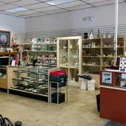 Exceptional Affordable Photo Of Alachua County Humane Society Gainesville Fl United  States With Furniture Stores In Gainesville Florida