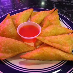 The Best 10 Chinese Restaurants In Reading Pa With Prices Last