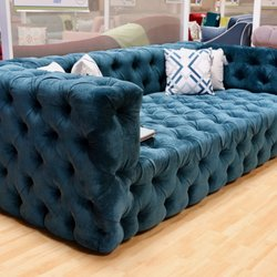 The Sofa Company 111 Photos 609 Reviews Furniture Stores