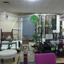 Photo Of Homegoods   Gillette, NJ, United States. Rug / Furniture Section  ...