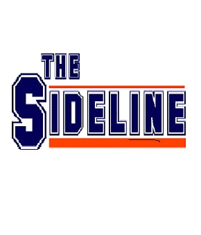 The Sideline: 104 Oxford St, Martin, TN