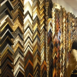The Best 10 Framing In Greensboro Nc Last Updated
