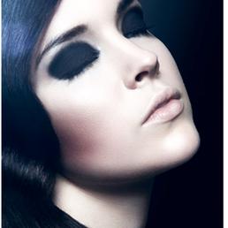 emily amick nyc makeup artist makeup artists 92 st s pl