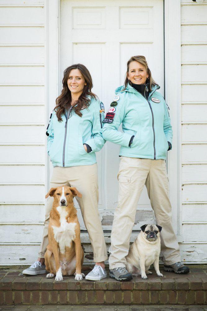 BFF Pet Services: 4611 Wilkerson Rd, Brandywine, MD
