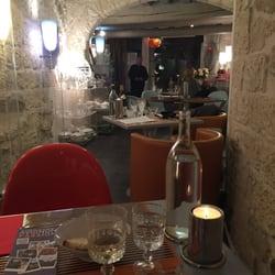 La cuisine du dimanche 13 reviews french 31 rue bonneterie avignon va - Cuisine du dimanche avignon ...