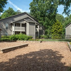 Park at Peachtree Corners - 44 Photos & 23 Reviews - Apartments ...