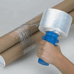 broward paper packaging office equipment 1201 ne 45th st
