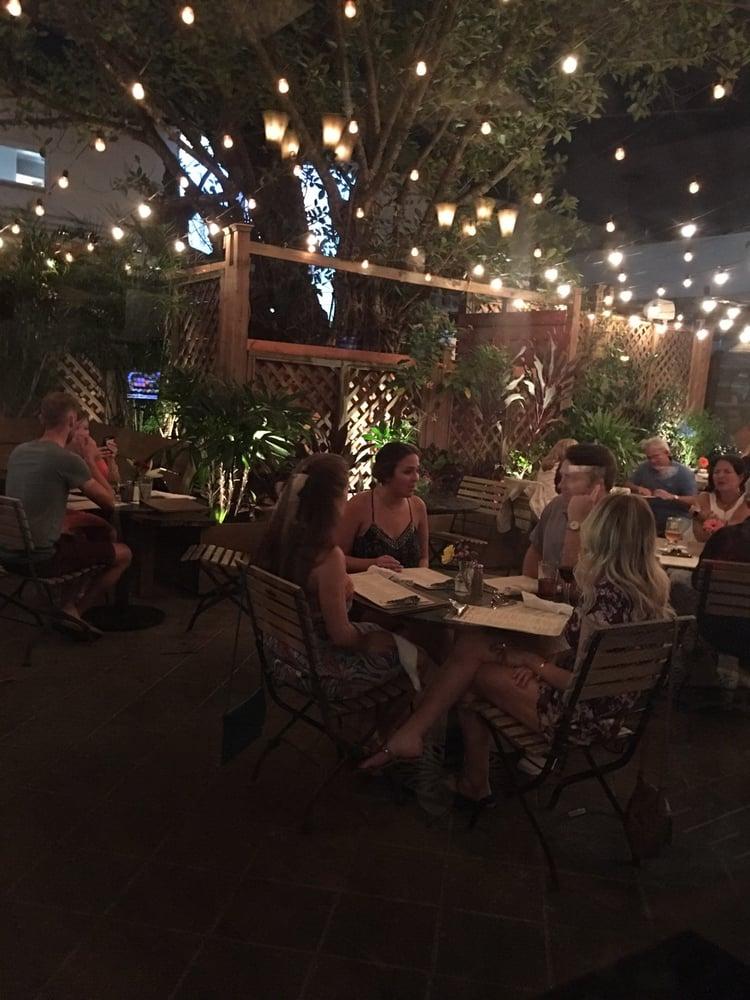Indian Restaurants Near Delray Beach Fl
