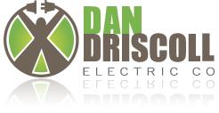 Dan Driscoll Electric: 7 Meier Farm, Whitman, MA