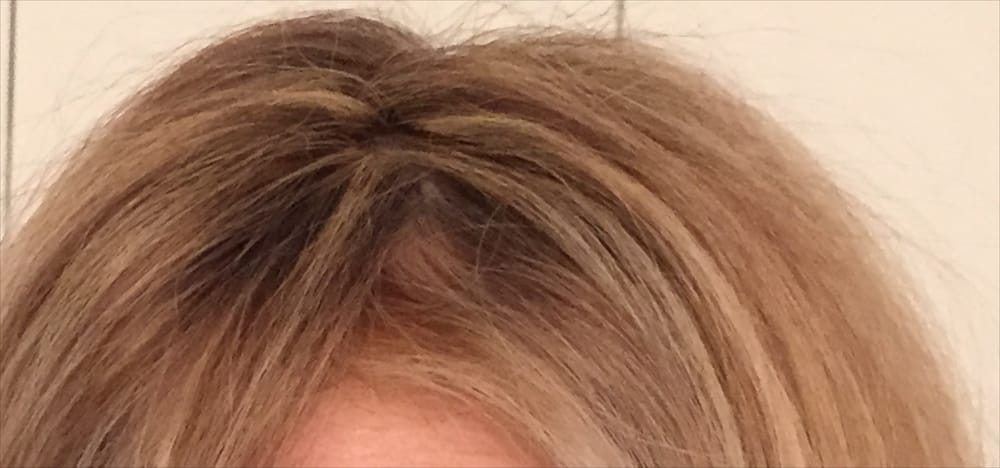 17 Women Who Sweat For A Living Share The Dry 128343698008 furthermore Viviscal likewise Sightings 1907 likewise Cstige1a also 15 products to hydrate your hair. on oscar blandi ny