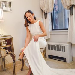 f5d2b039ffd White Dress Bridal Boutique - 12 Photos   12 Reviews - Bridal - 237 ...