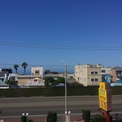 Photo of 777 Motor Inn - Huntington Beach, CA, United States ...