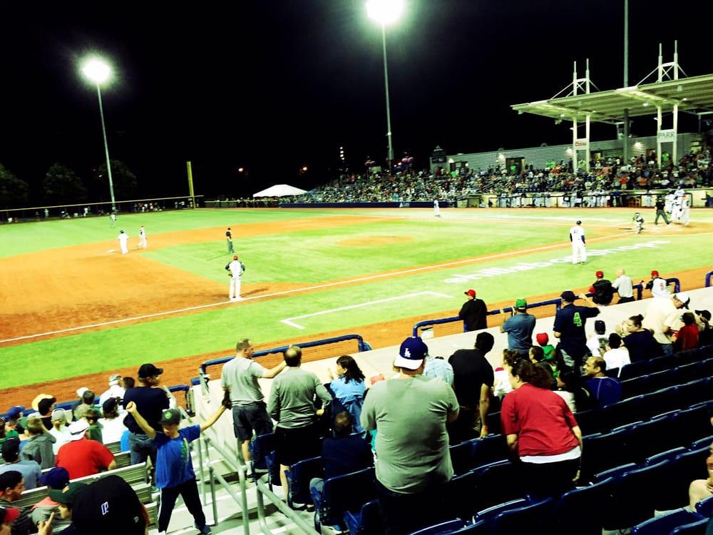 hillsboro stadium   stadiums arenas 1000 x 750 · jpeg