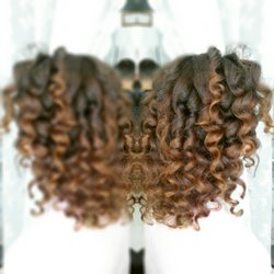 Pr hair extensions salon nyc 113 photos 18 reviews hair photo of pr hair extensions salon nyc queens ny united states pmusecretfo Image collections