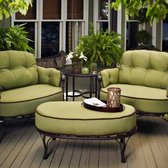 Photo Of Texas Patios   Fort Worth, TX, United States. Meadowcraft Athens