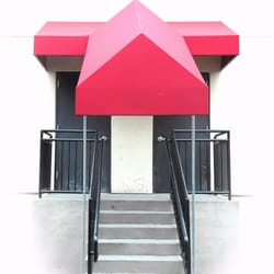sunesta c washington and the d image product awning retractable virginia area installs va md proudly throughout baltimore maryland awnings metro carroll dc in screens main