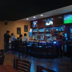 Photo Of Casa Jimenez Perris Ca United States
