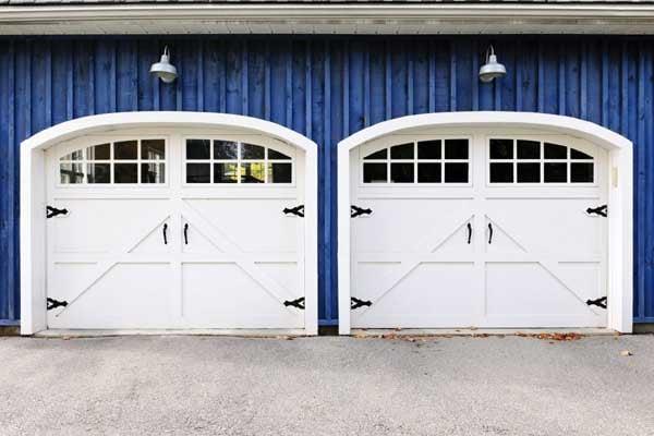 Merveilleux Photo Of Castiac Garage Door Express   Castaic, CA, United States. Garage  Door