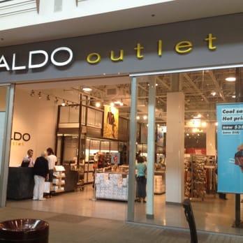 15c8b2fd9cc Aldo Outlet - Shoe Stores - 651 Kapkowski Rd
