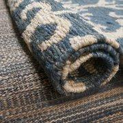 Photo Of Carpet Mill Flooring Usa Lebanon Nh United States