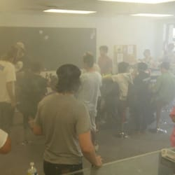 Photo of Cloud Chasers Vapor Shop - Woodway, TX, United States