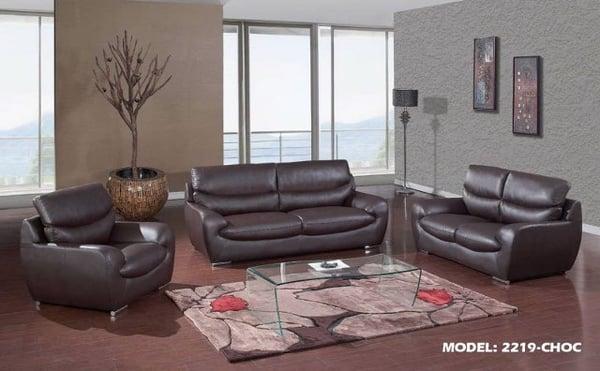 Lisys Discount Furniture 439 Ella Grasso Blvd New Haven CT