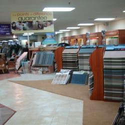 Photo Of Eddyu0027s Flooring America   Worcester, MA, United States. Our  Beautiful Showroom