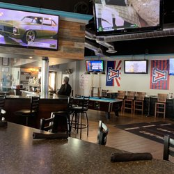 The Tipsy Coyote Bar Grill Order Food Online 70 Photos 67