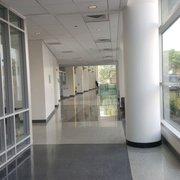 University Hospital - 37 Photos & 45 Reviews - Hospitals - 150