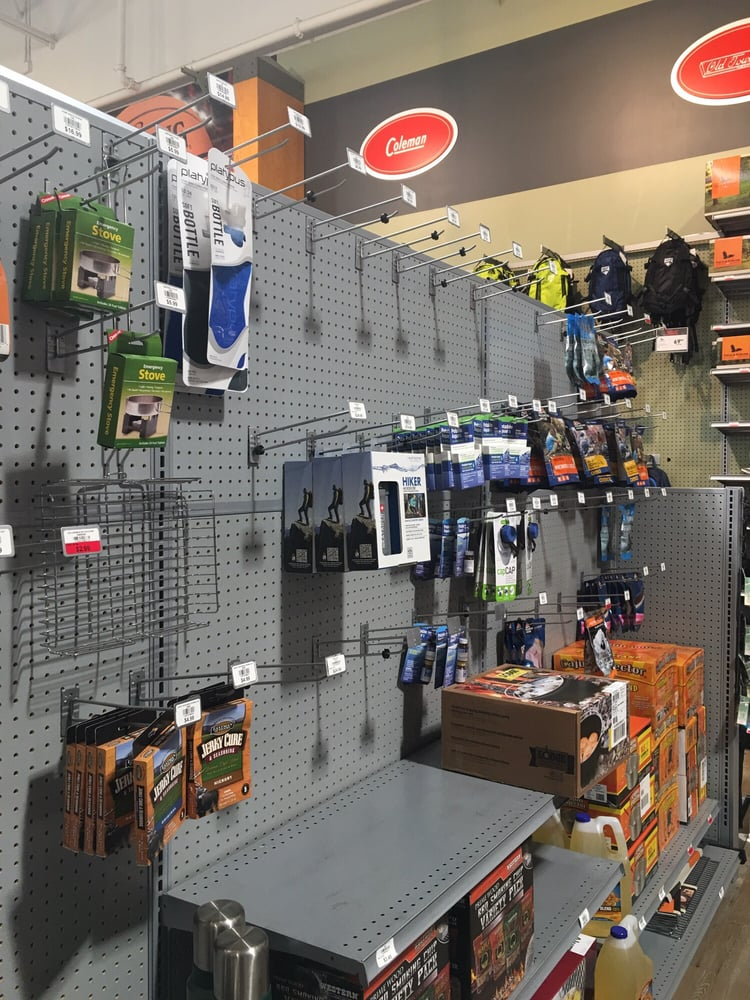 9 items· Find 2 listings related to Dick S Sporting Goods in Bakersfield on treedb.tk See reviews, photos, directions, phone numbers and more for Dick S Sporting Goods locations in Bakersfield, CA.
