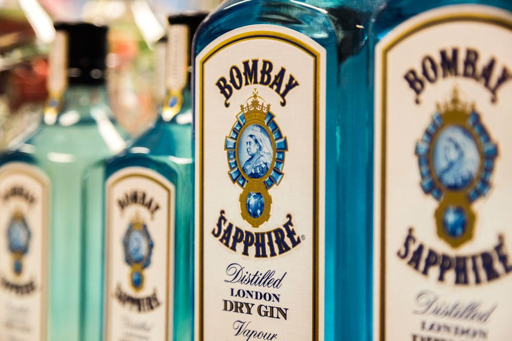 Bombadil's Spirit Shop: 135 Storrs Rd, Mansfield Center, CT