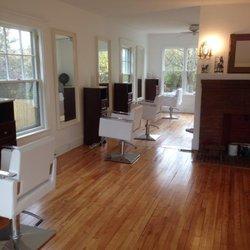 Organic roots salon day spa hair salons 545 for Adalia salon westbrook me