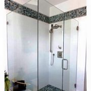 ... Photo Of Style Bath Enclosures And Shower Doors   Fountain Valley, CA,  United States ...