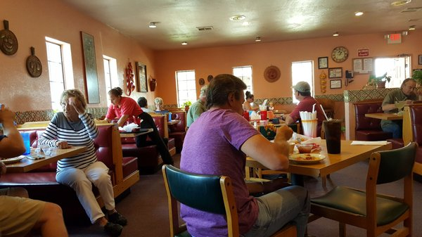 Tino S Too Mexican Restaurant 41 Photos 89 Reviews