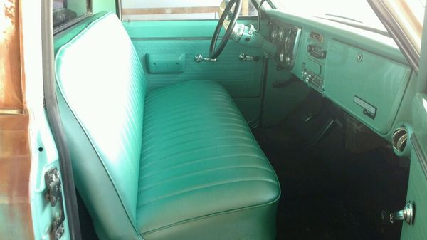 Bell Auto Upholstery 2111 W Deer Valley Rd Phoenix Az Boat Covers