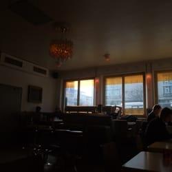 gastst tte mos eisley german restaurants stuttgart baden w rttemberg germany reviews. Black Bedroom Furniture Sets. Home Design Ideas