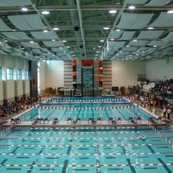 Campus recreation and wellness center closed 24 photos swimming pools 4500 university dr for University of texas swimming pool
