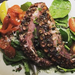 The Best 10 Mediterranean Restaurants Near Fort Myers Beach Fl