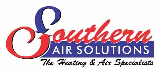 Southern Air Solutions