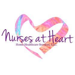 Strange Nurses At Heart Home Healthcare Services Home Health Care Download Free Architecture Designs Scobabritishbridgeorg