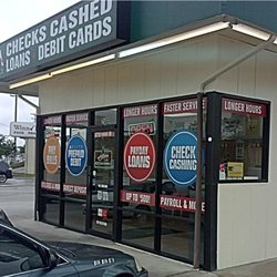 Payday loans webb city photo 10