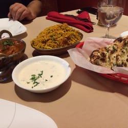 best indian buffet in las vegas nv last updated october 2018 yelp rh yelp com indian restaurants las vegas indian buffet las vegas sahara
